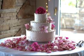 Amazing Pictures Of Wedding Cake Tables Decorated 15 On Table Decoration Ideas With