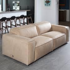 furniture amalfi sofa havertys sofa amalfi leather living