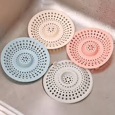 Install Sink Strainer With Silicone by Online Buy Wholesale Plastic Bath Strainer From China Plastic Bath