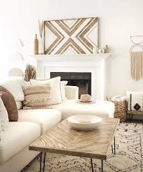 pin amanda schneider auf home wohnzimmer design ikea