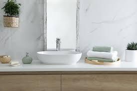 einrichtungsideen für s badezimmer knutzen wohnen