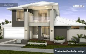 The Liberty - Customise This Home By Express Two Storey Living Gallery Of Origami House Design Haus Liberty 2 Ding Room Fresh Of The Seas Home Sunrooms Screenrooms Improvement Lindsay Newman Architecture And Chosen To Pergola Design Marvelous Amber Wintrow Lattice Patio Cover Carnival Balcony Popular On Feature The Month Log 198 Best Images On Pinterest Political Freedom Art St John Street Student Housing Studentcom Emejing Images Decorating Ideas Creek Apartments Aurora Co Planning Top With