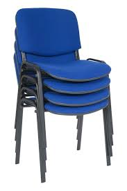 Cheap Plastic Chairs Walmart by Furniture Plastic Stacking Chairs Walmart Adirondack Cheap