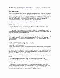 99 Resume Summary Vs Objective | Www.auto-album.info Resume Objective Examples For Accounting Professional Profile Summary Best 30 Sample Example Biochemist Resume Again A Summary Is Used As Opposed Writing An What Is Definition And Forms Statements How Write For New Templates Sample Retail Management Job Retail Store Manager Cna With Format Statement Beautiful