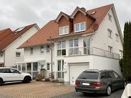 6 zimmer haus reinheim häuser in reinheim mitula immobilien