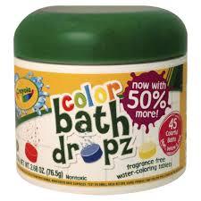 Crayola Bathtub Fingerpaint Soap Target by 100 Crayola Bathtub Crayons Target Don U0027t Miss All