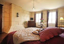 chambre dhote camargue du petit prince arles chambres d hotes camargue saintes maries