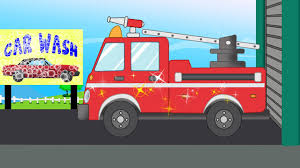Firetruck Car Wash | Car Wash - YouTube 4 Guys Fire Trucks Friendsville Md Mini Pumper Youtube Abc Firetruck Song For Children Truck Lullaby Nursery Rhyme Fireman Sam Venus With Firefighter Toys Video Toy Factory Kids Hurry Drive The The And Car 1 Engine Squad Responding Portland Rescue Siren Sound Effect Playmobil City Action Lights Sounds Playset 2016 Lego Ladder Itructions 60107 Lego City Airport Fire Truck 7891 Farming Simulator 15 Mod Spotlight 80