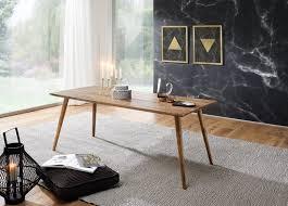 kadima design design esszimmertisch aper 120 x 60 x 76 cm