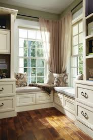 Wolf Classic Cabinets Dartmouth by 64 Best U0027not Just For Kitchens U0027 Cabinetry Images On Pinterest