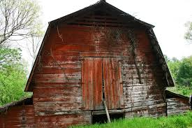 Free Images : Wood, Countryside, House, Building, Barn, Rustic ... Free Images Wood Farm House Roof Building Barn Home 25 Cozy Bed Barns Horserider Western Traing Howto Advice Building A Pole Barn Redneck Diy East Texas Log Cabin Heritage Restorations Old Poultry Ceremony Custom Home Country Fniture Ideas Filereese Family Barnjpg Wikimedia Commons Rural Museum Hlights History Of Wnc Barns Mountain The Oklahoma Shpos Historic Survey Ncshpo Shedrow Horse Shed Row Horizon Structures X32 Post Beam Carriage Millbury Ma Yard Project Gallery Dc Builders Homes Designed Test Of Time Stone As