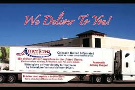 American Furniture Warehouse Colorado Springs Jobs Hours Clearance