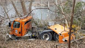 DOT Truck Lands Feet From Naugatuck River - NBC Connecticut The Future Of Trucking Uberatg Medium 2x 7x6 5d Dot Led Headlight For Ford Super Duty Truck F550 F600 F150 Sfx Library Watson Wu Dot Com Kevin Galliford On Twitter Vehicle Hits Ct Truck Driver New Hampshire Amt Lnt 8000 Dump Scale Auto 2017 Intertional Workstar Cstruction Dump York City An Nyc Feeds Road Resurfacing Machine During Re Ohio Salt Brine Salt Brine A Flickr 2018 Kalmar Ottawa 4x2 Yard Spotter For Sale Lake Usdot Number Sticker With Company Name 18x12 164 Greenlight Sd Trucks Interna Cleanliness Counts When It Means Fewer Ipections Fleet Clean