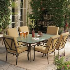 Ty Pennington Patio Furniture Mayfield by 32 Best Patio Furniture Ideas Images On Pinterest Patio Table
