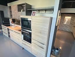 premium qualität küche aktuell nur für 6999 inkl lieferung und montage alle elektronischen geräte siemens top angebot