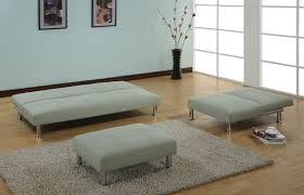 Chair Bed Sleeper Ikea by Chair Bed Ikea Review Ikea6 Karlstad Sofa Karlstad Couch Cover