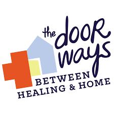 Vcu Hospital Help Desk by The Doorways Home Facebook
