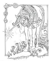 Pegasus Coloring Pages For Adults Projects Idea Of 2 To Print Printable Kids
