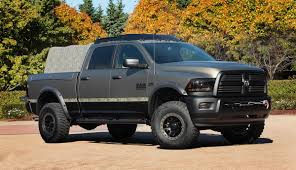 Mopar To Show The Ram 2500 Outdoorsman At SEMA | Quadratec Mossy Oak Graphics 10007smob Obsession 12 X 22 Rocker Panel 2012 Ram 1500 Edition Chicago Auto Show Truck Sportz Camo Tent Napier Outdoors News Car Info Adds Two Trims For The Power Wagon And A New Premium Realtree Vinyl Wrap Car Air Release Oak Tree 2015 Vehicle Dependability Study Most Dependable Trucks Jd All About Du Partners Offer Shadow Grass Blades Decal Kits For Eddy On Twitter The Hulk Ram Dodgeram Dodge Truck Mossyoak Dodge Sale Beautiful Gotta Love Way Fort Worth Zilla Wraps