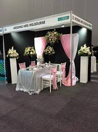 Hire Table Cloths Sequin