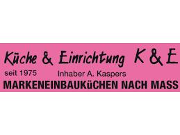 küche münchen im branchenbuch die münchner