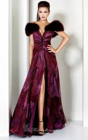 65 best evening gowns i love images on pinterest evening gowns