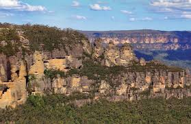 Three Sisters Walk   NSW National Parks Iowa 80 Wikipedia Tanya Vomacka Boondock Adventures Haschak Sisters I Wanna Dance Youtube Gray Riordan Wiki Fandom Powered By Wikia The Truck Stop Killer Gq Why Protests Chinas Truck Drivers Could Put The Brakes On Truckers Take Human Trafficking Against Wyoming Walkover States Little Wash Home Facebook