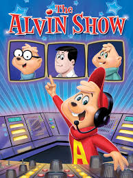 Thomas Halloween Adventures Dvd Dailymotion by Amazon Com Alvin And The Chipmunks The Alvin Show Ross