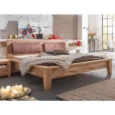 komplettes schlafzimmer eiche toronto