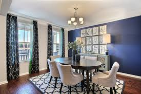 Design & Decor: 6 Home Trends To Look For In 2017 Design Decor 6 Home Trends To Look For In 2017 Watch 2015 Magazine Monday Mood 2016 Designsponge Bedroom Sitting Home Design Trends And Fniture Best Ideas 10 That Are Outdated Interior Top Tips From The Experts The Luxpad Hottest Interior 2018 And 2019 Gates Latest Color Cool New Part Ii Miller Smith
