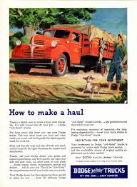 1947 Dodge Stake Truck. How To Make A Haul - Way Of Our Fathers Rc Scale Truck 4x4 Transporter Car Trailer Build Rcsparks Studio How To Make A Canopy Google Search Romancing My Make Truck With Towing Crane Using Pencil At Home Youtube Cakes By Christina Semi Cake Car From Cboard 2017 Diy Cars Out Of How Dump Feather Fancy Dalton Dump Card Moving Parts For Kids To Tilt Bed Your Mini Custom Hotwheels Covers Cover