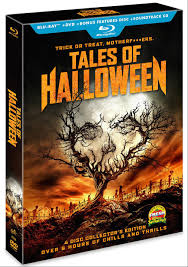 Halloween 2007 Full Soundtrack by Halloween 2007 Soundtrack