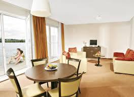 hotel neuer hennings hof in perleberg günstig bei weg de buchen