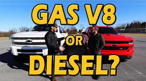 WHICH IS BETTER? Diesel Vs Gas V8 | Truck Central - YouTube Truck And Crane Signage Morris Signs Central Coast 1996 States Ford Pumper Tanker Used Details Free Driver Schools Refrigerated Trailer Reefer Mod American Simulator 2004 F650 Bucket For Sale In Point Oregon 97502 Logistics Mfg Inc Piece Of Tesla Semis Design Is Wrong Says Former Austin Street Is Food Truck Central Discover Denton Which Is Better Diesel Vs Gas V8 Youtube Body Co Ltd Opening Hours 820 Garyray Dr North Flatbed What We Do Company Office Photo Volvo Group Trucks Europe Gmbh European Business