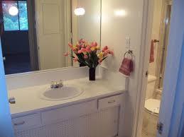 Palo Alto Caltrain Bathroom by Arastradero West Palo Alto Ca Apartment Finder