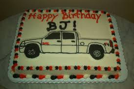 Gmc Truck Cake - CakeCentral.com The 25 Best Vintage Diaper Cake Ideas On Pinterest Shabby Chic Yin Yang Fleekyin On Fleek Its A Boyfood For Thought Lil Baby Cakes Bear And Truck Three Tier Diaper Cake Giovannas Cakes Monster Truck Ideas Diy How To Make A Sheiloves Owl Jeep Nterpiece 66 Useful Lowcost Decoration Baked By Mummy 4wheel Boy Little Bit Of This That