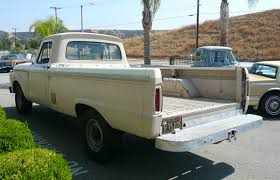 1965 Ford F250 Long Bed Camper Special 1990 Pickup Truck New Awd Trucks For Sale Lovely 1965 Ford Overhaulin A Ford With Tci Eeering Adam Carolla F100 A Workin Mans Muscle Fuel Curve F250 Long Bed Camper Special 65 Wiper Switch Wiring Diagram Free For You Total Cost Involved 500hp F 100 Race Milan Dragway Youtube Hot Rod Network Trucks Jeff Gluckers On Whewell F600 Grain Truck Item A2978 Sold October 26