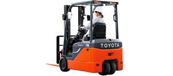 Electric Lift Truck (GENEO 8FBE10 To 8FBE20) | Toyota Industries ... Uncategorized Bell Forklift Toyota Fd20 2t Diesel Forklifttoyota Purchasing Powered Pallet Trucks Massachusetts Lift Truck Dealer Material Handling Lifttruckstuffcom New Used 100 Lbs Capacity 8fgc45u Industrial Man Lifts How To Code Forklift Model Numbers Loaded Container Handler 900 Forklifts Ces 20822 7fbeu15 3 Wheel Electric Coronado Fork Parts Diagram Trusted Schematic Diagrams Sales Statewide The Gympie Se Qld Allied Toyotalift Knoxville Tennessee Facebook