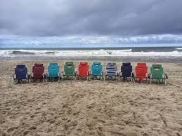 Tommy Bahama Beach Chairs 2017 by Tommy Bahama Beach Chairs At Costco Download Page U2013 Amazing Home