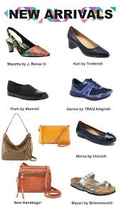 Cook And Love Shoes (@CookLoveShoes) | Twitter Hobbypartz Coupons Codes Ll Bean Outlet Printable Deals Mid Valley Megamall Discount For Jetblue Flights Birkenstock Usa Enjoyment Tasure Coast Coupon Book By Savearound Issuu Up To 80 Off Catch Coupon September 2019 Findercomau Alpro A630 Antislip Kitchen Shoe Stardust Colour Sandal Instant Rebate Rm100 Only 59 Reg 135 Arizona Suede Leather Ozbargain Deals Direct Ndz Performance Code Amazon Ca Lightning Ugg New Balance The North Face Sperry Timberland