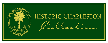 Ellery Homestyles Blackout Curtains by Ellery Homestyles To Showcase The Historic Charleston Collection U0027s