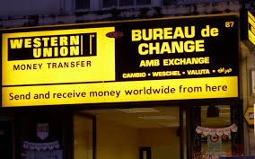 meaning of bureau de change the best tools for moving your abroad telegraph