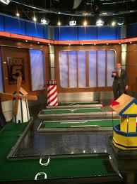 100 Game Truck Nj Mini Golf Rental 9 Hole In NY NYC NJ CT Long Island