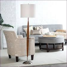 Pottery Barn Discontinued Table Lamps by Pottery Barn Floor Lamps Sale Discontinued Chandelier Replacement