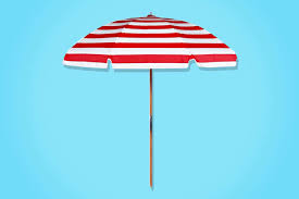 Sport Brella Beach Chair Instructions by Best Beach Umbrella 2017