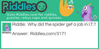 Halloween Riddles Adults by Riddle Of The Day Index Riddles Com