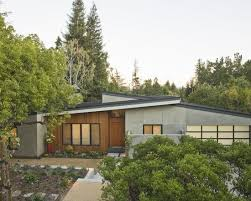Mid Century Modern House Designs Photo by 83 Best Mid Century Modern Homes Images On