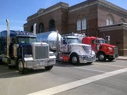 2015 Harbor Beach Truck Show | Huron County Parks Issue 3 2017 Saia Motor Freight New St Louis Terminal Constr Part May Decker Truck Line Inc Fort Dodge Ia Company Review 10 Random Ltl Catches From I84 In Idaho Athens Georgia Clarke Uga University Ga Hospital Restaurant I5 South Of Patterson Ca Pt 5 Exposures Most Teresting Flickr Photos Picssr Frequently Asked Questions Accidents 18 Wheeler 2015 Harbor Beach Show Huron County Parks Veritiv Vrtv Stock Price Financials And News Fortune 500 What Are The Best Types Of For A Rookie To Haul