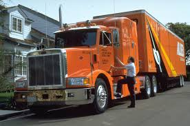 100 Allied Trucking Index Of Images