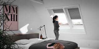 dachgeschosswohnung renovierung im dachgeschoss für
